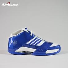 麦迪6代球鞋