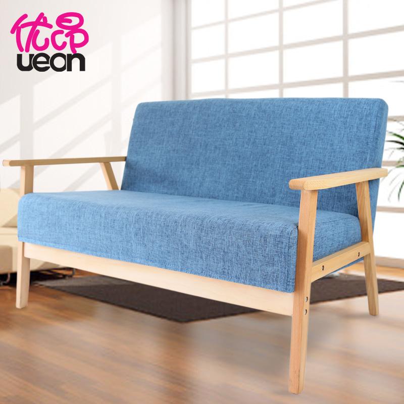 много мебели кресло кровать воронеж