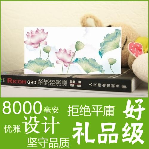 Аккумулятор Solove S10000 8000 аккумулятор solove 10000