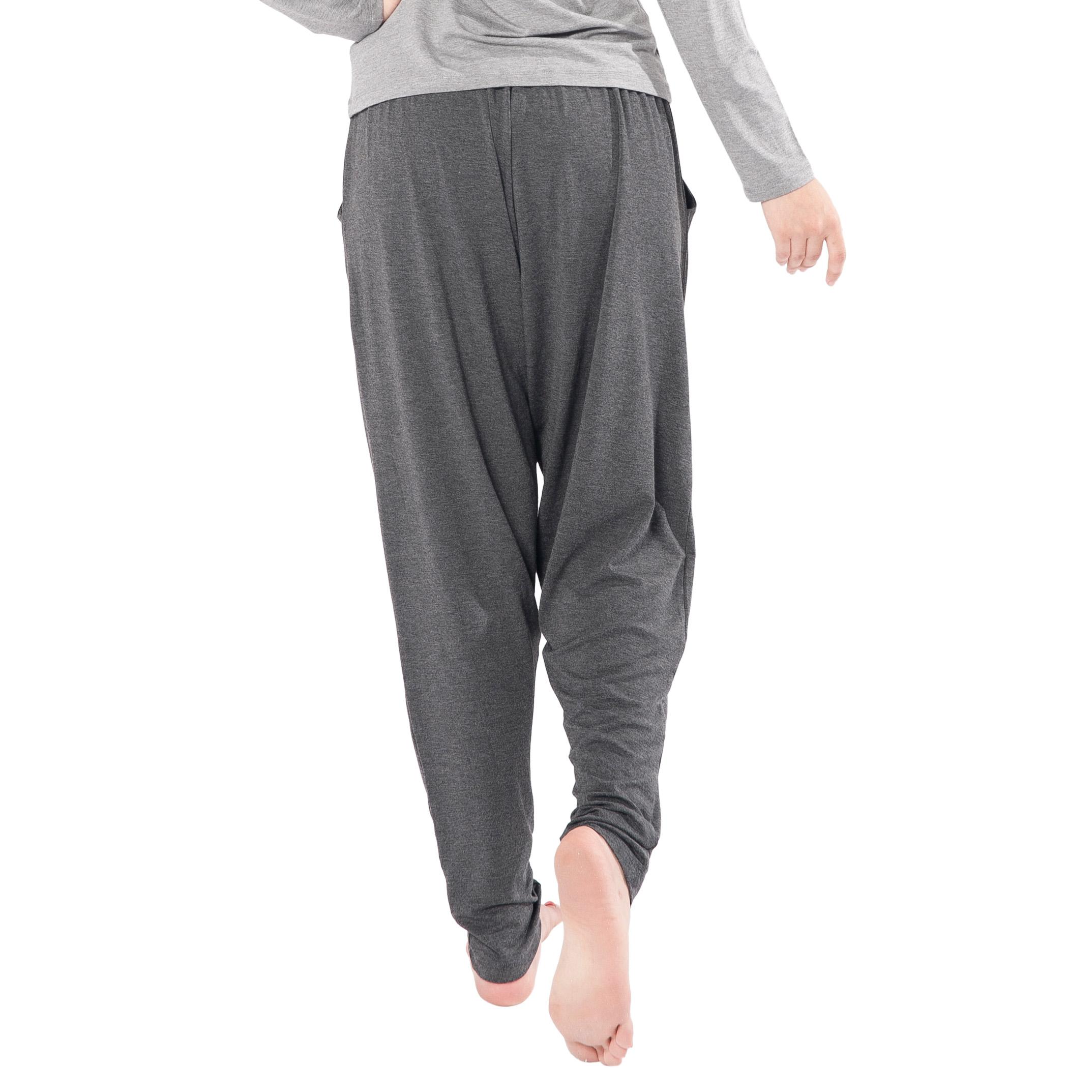 Одежда для йоги Lefan l3453/5s/kz 3453