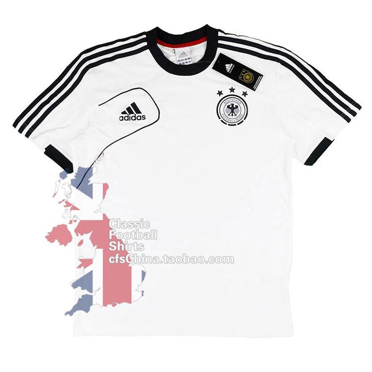 Футбольная форма Adidas  2012-13 форма ювентуса 2012 омск