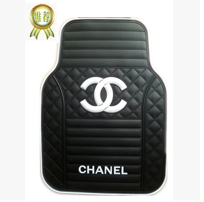 Автомобильные коврики Double c car mats for suzuki sx4 shangyue 2012 2016 car floor mats foot mat step mats high quality brand new waterproof convenient clean mats