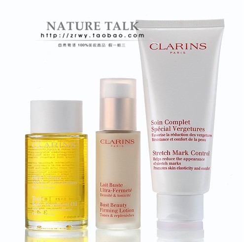 Clarins +SR сумка на ремне nhl red wings цвет черный 3 5 л 58017 page 10