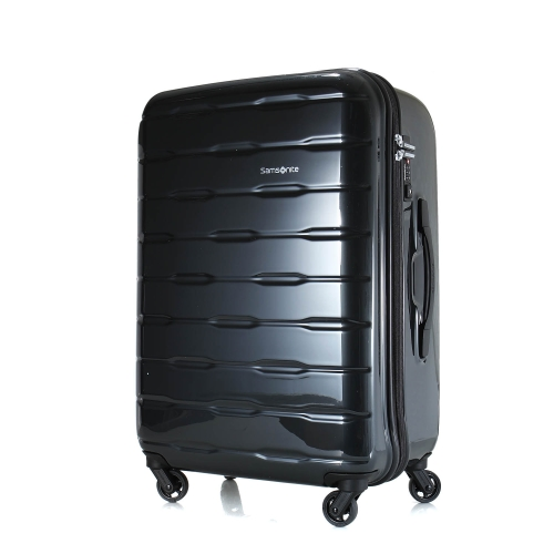 Чемодан Samsonite SPIN TRUNK ZIP 66/24 чемодан samsonite чемодан 78 см base boost