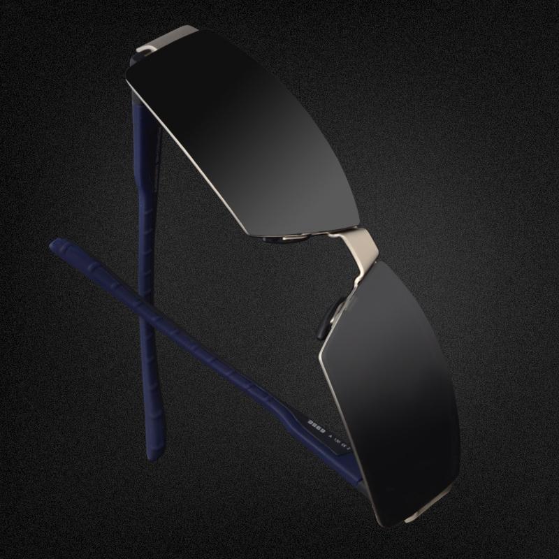 Солнцезащитные очки Porsche солнцезащитные очки porsche design p8529