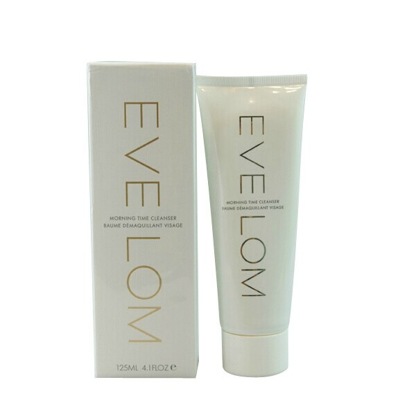Eve lom  125ml