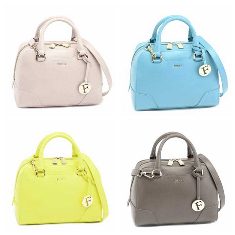 Сумка MOMO EMS FURLA DOLLY BDR9 15 кошелек furla furla fu003bwzle26