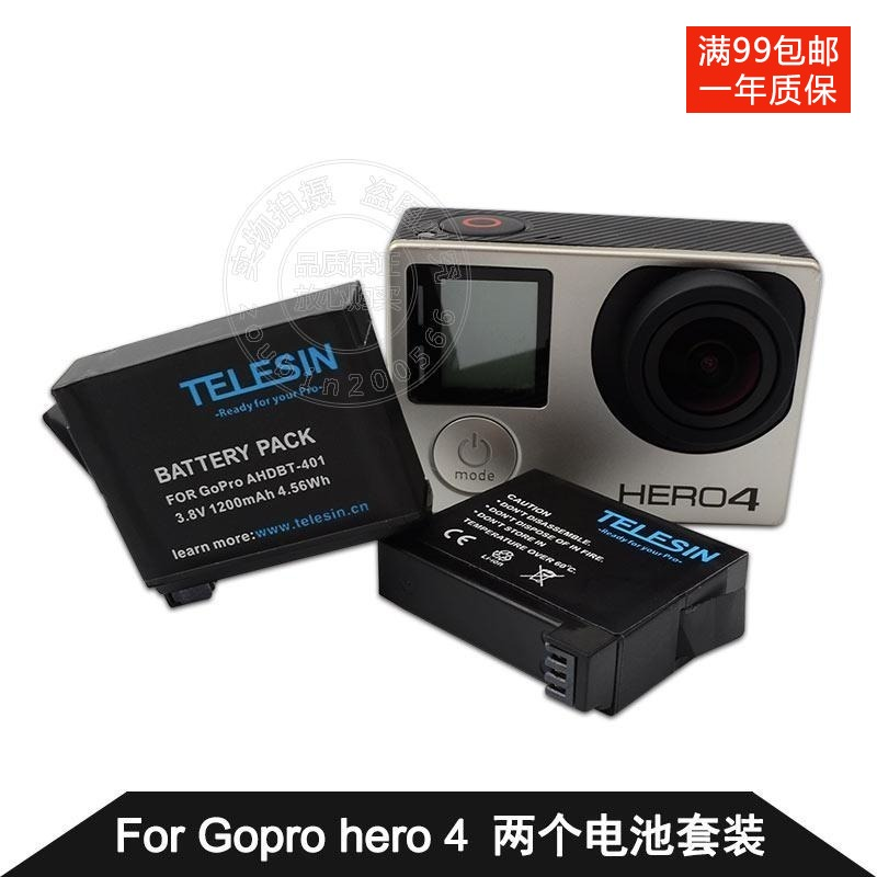 Аксессуары для цифровых камер   Gopro Hero 4/3/3+ AHDBT-302/201/301/401 зарядное устройство gopro battery charger gopro accessoories hero3 usb gopro hero3 ahdbt 201 301 302 sport camera