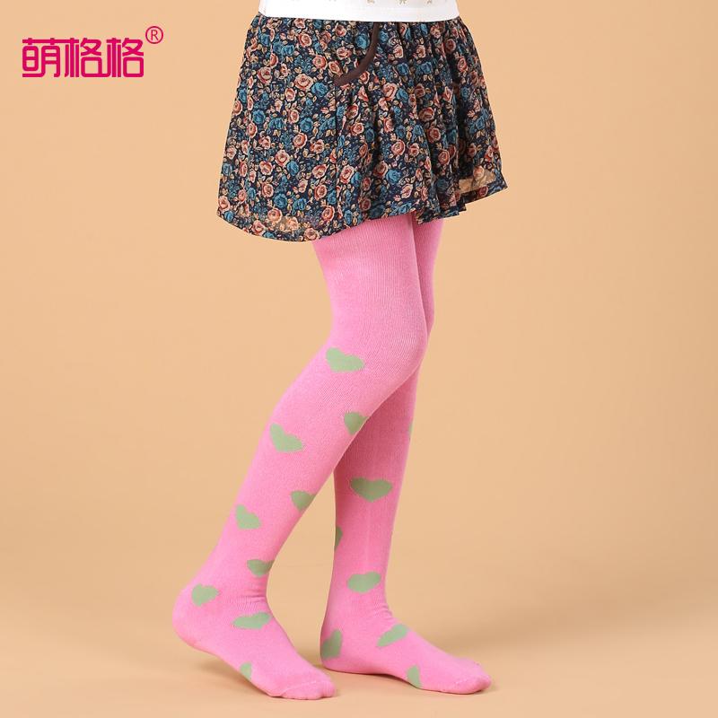 детские носки Meng princess wl032 детские носки meng princess wl032