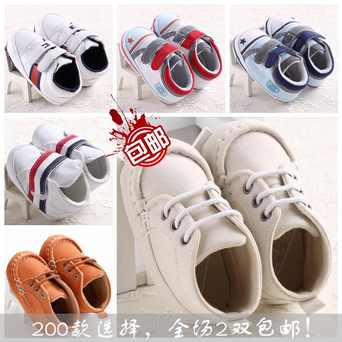 Детские ботинки с нескользящей подошвой OTHER 2015 0-1 other tamehome 2015 1 4 hifi