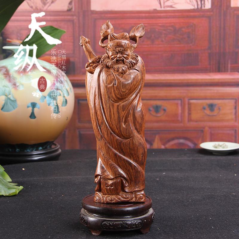 Деревянная резная фигурка Terry hz1844 деревянная резная фигурка habitat elegant fragrance sx n 203