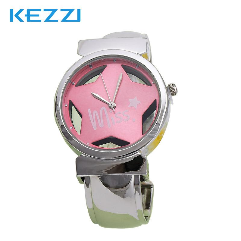 Часы Kezzi K-343 часы default kezzi