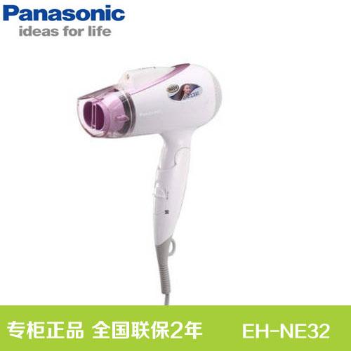 Фен   EH-NE32