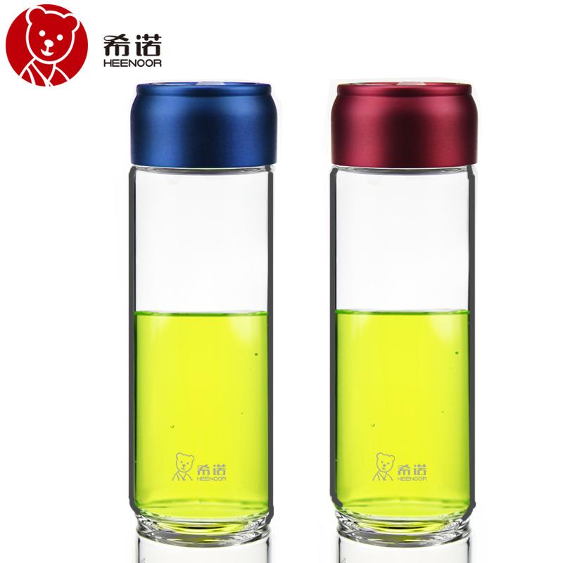 Cтеклянный стакан HEENOOR xn/6030/xn/6031/xn/6035/xn/6037 6035 аврора 10035 3c