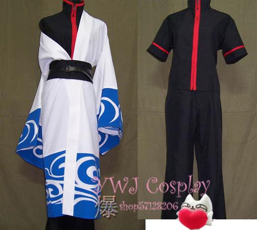 Аксессуары для косплея YWJ  COSPLAY COS аксессуары для косплея colorful cosplay 100cm