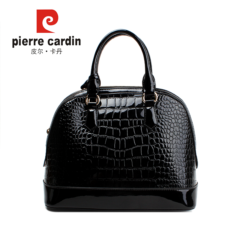 Сумка Pierre Cardin pda239161a 2014 блокноты pierre cardin блокнот а5 в клетку pierre cardin tropic watermelon