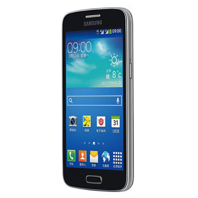 Мобильный телефон Samsung  SM-G3518 4G