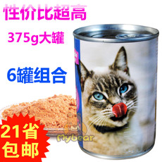 OTHER 21 375g/*6