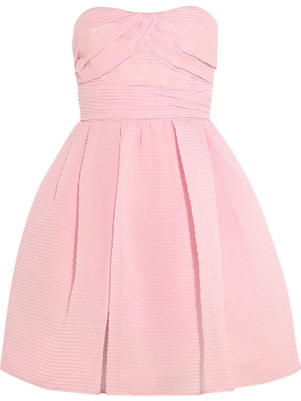 цена  Женское платье Carven p514166 2015  онлайн в 2017 году