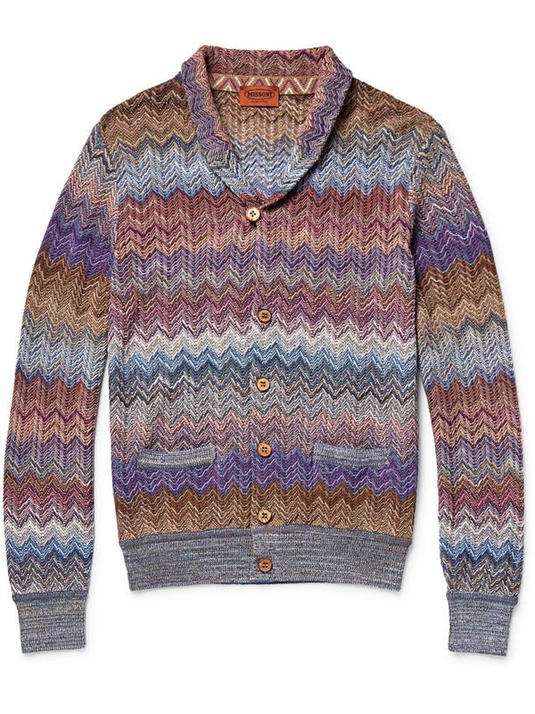 Свитер мужской Missoni mp516900 2015 свитер мужской mark 2015 7133402014