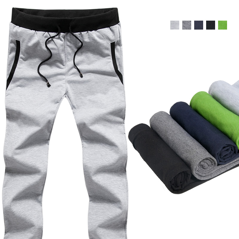 Повседневные брюки Others  Other