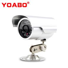 Камера корпусная Yoabo