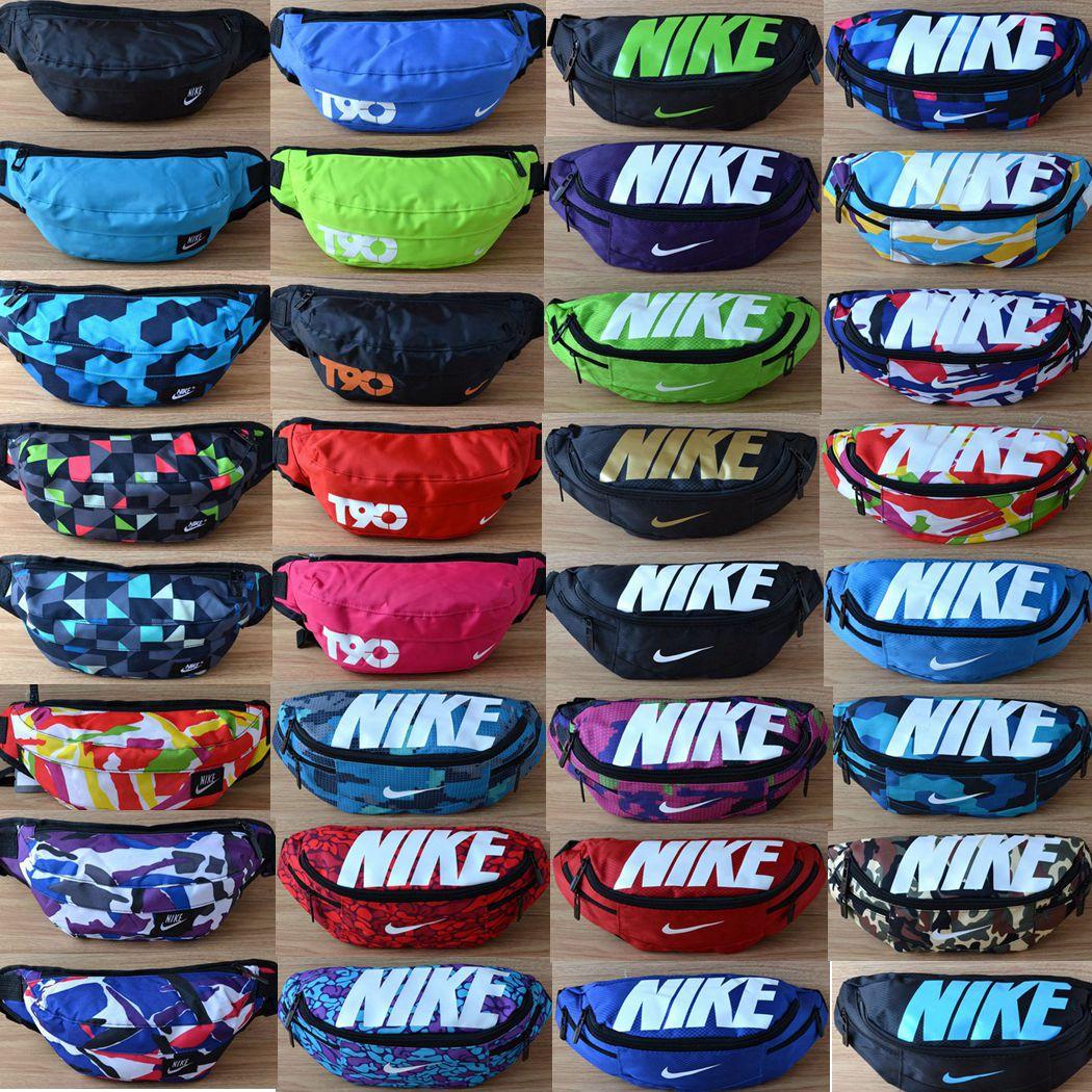 сумка на одно плечо Nike