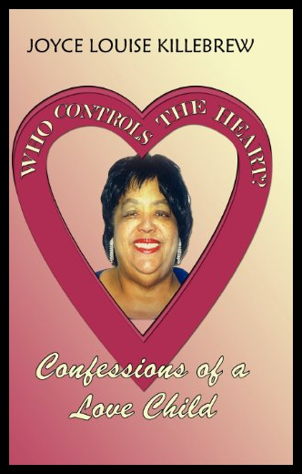 Who Controls The Heart? Confessions Of Love Chi happy talk – confessions of a tv journalist