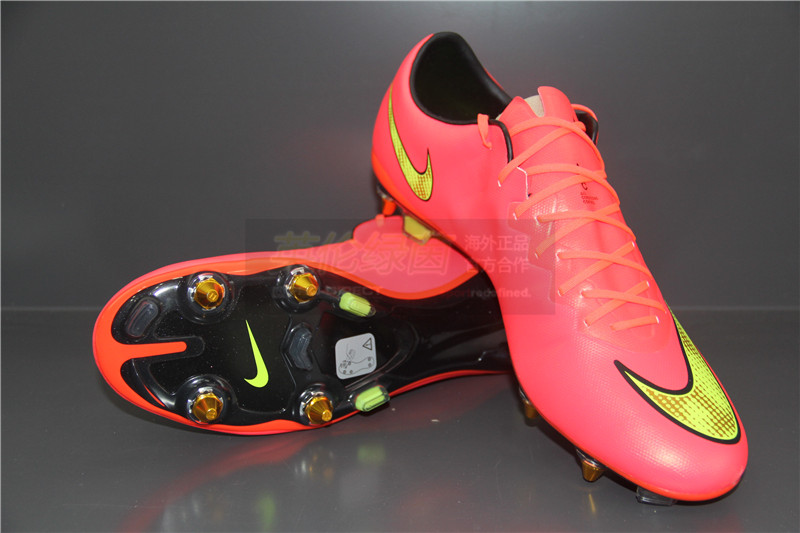 бутсы Nike  Mercurial Vapor SG бутсы nike бутсы jr mercurialx vapor xi ic