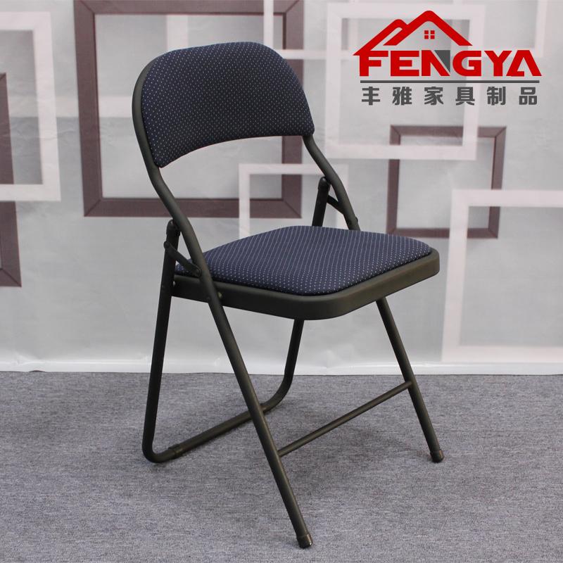 Кресло для персонала Feng Ya форма для персонала feng ming mj0009 2014 ktv