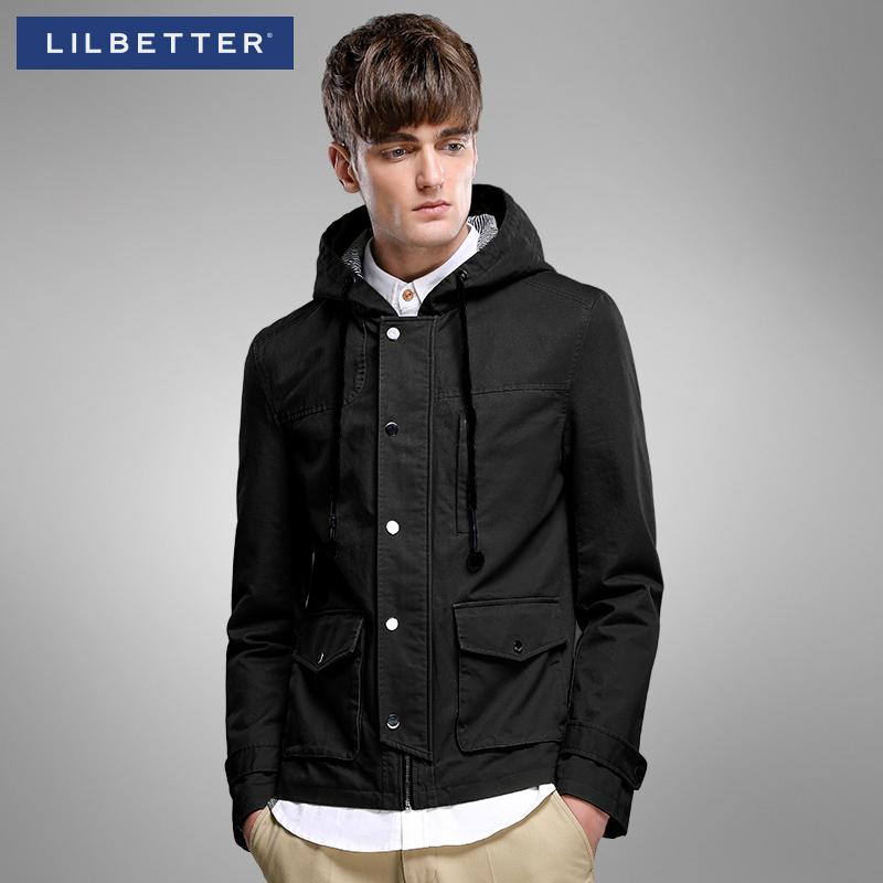 Куртка Lilbetter 91514153
