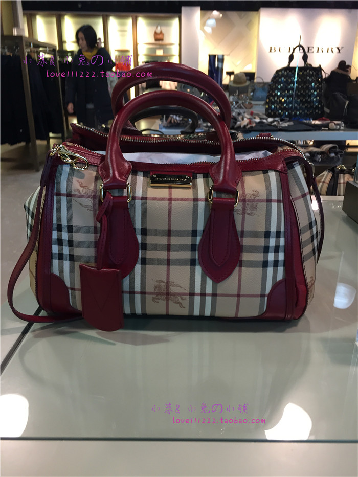 Сумка Burberry  Logo чулочно носочные изделия the burberry pakistan polly burberry 80d logo
