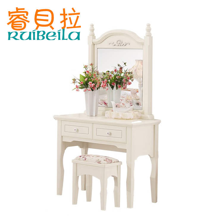 Туалетный столик Rui Bella