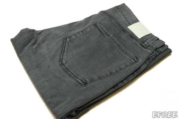 Повседневные брюки ALTAMONT (30/31 HERMAN altamont футболка altamont stacked basic tee oxblood