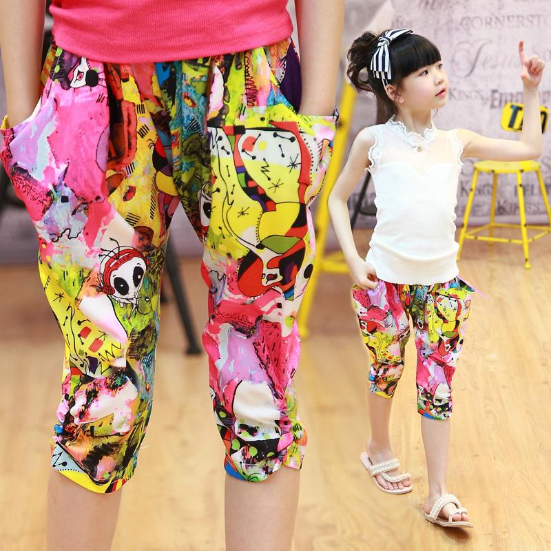 детские штаны Michael Ding  2015 5061 платье michael ding 15443 2015 5059