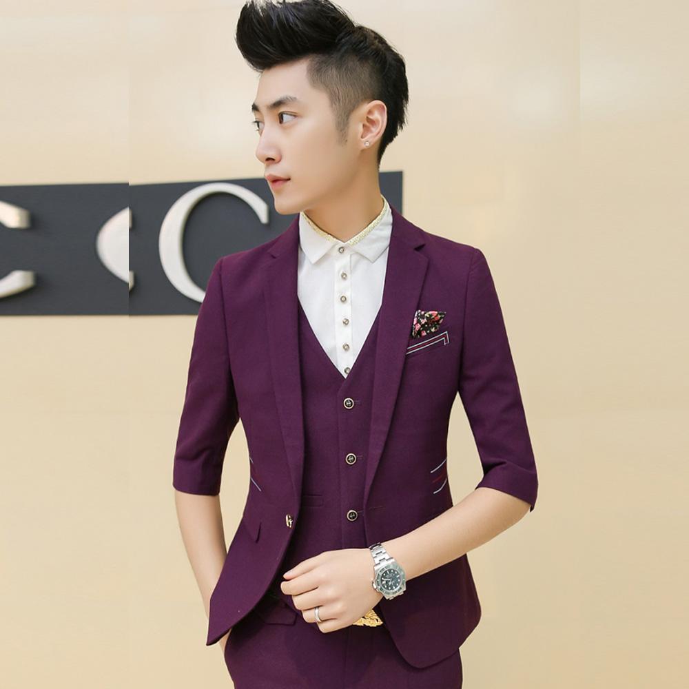 Деловой костюм Bo Tok bd15xf1414