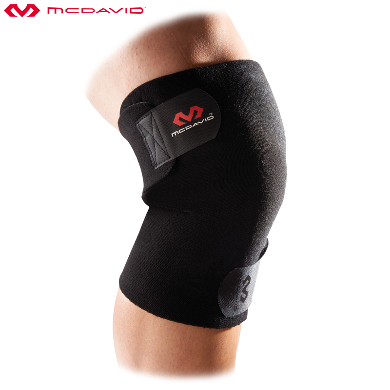 Fingerband Mcdavid 408r mcdavid 6566 compression arm sleeves