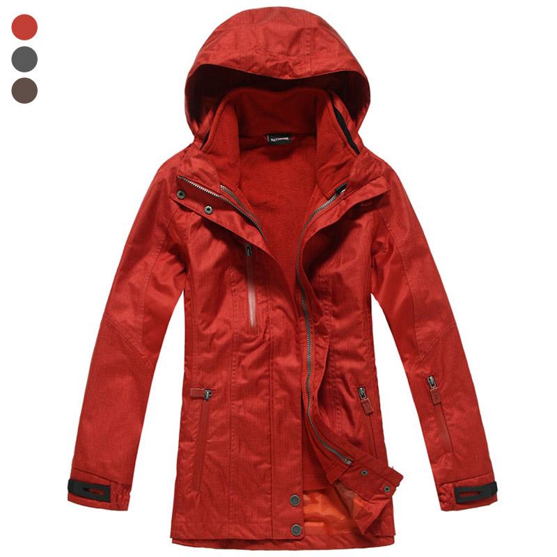 куртка  14mjl0017