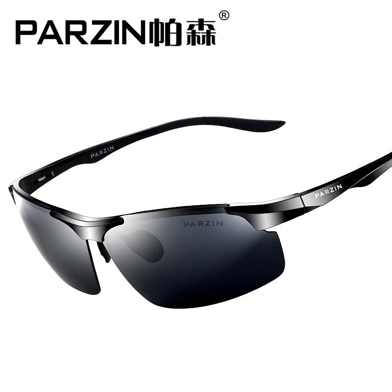 Солнцезащитные очки PARZIN 8003 alan parsons project alan parsons project try anything once 2 lp