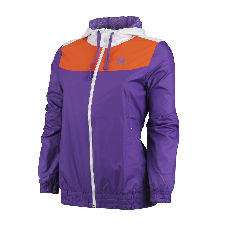Спортивная куртка Reebok Z74958 бутылка reebok reebok re160duuow37