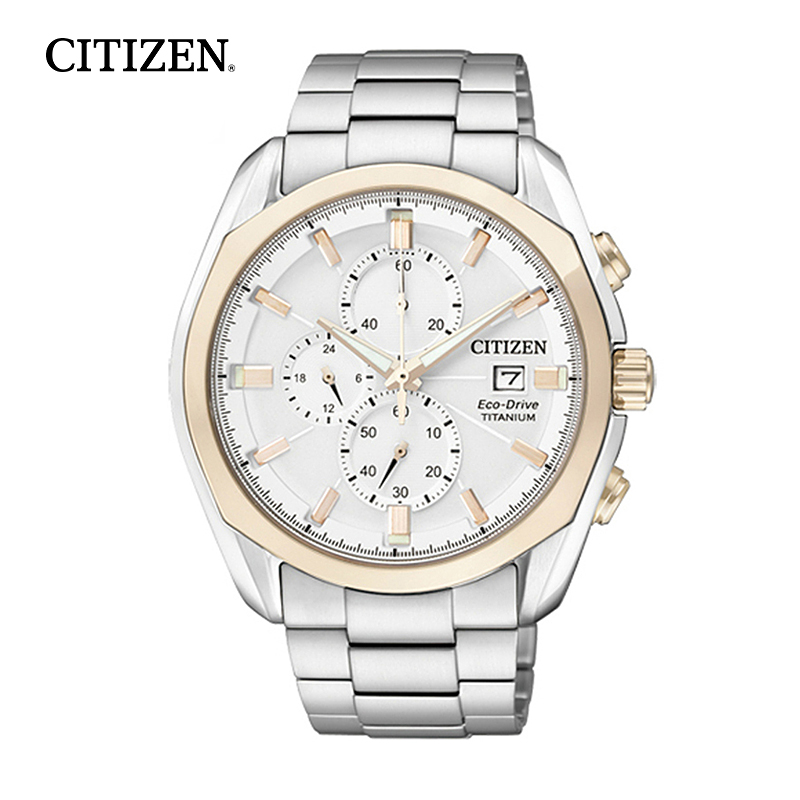 Часы Citizen  CA0024-55A citizen bm8470 03ae