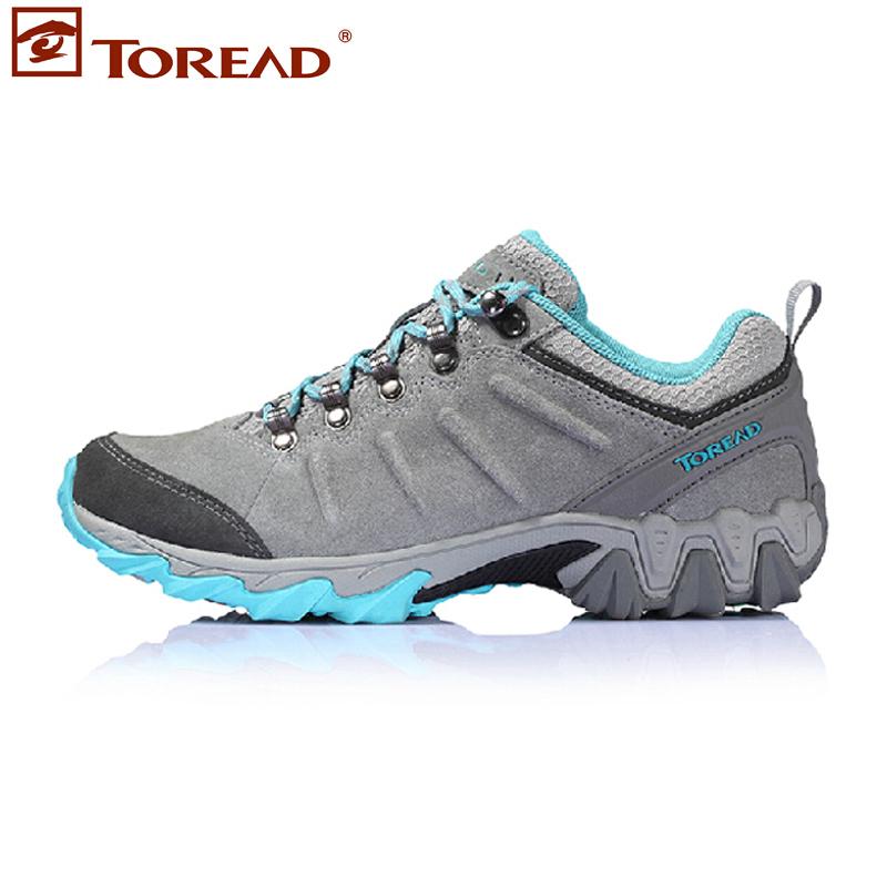 трекинговые кроссовки Toread tfac92651 2014 стоимость
