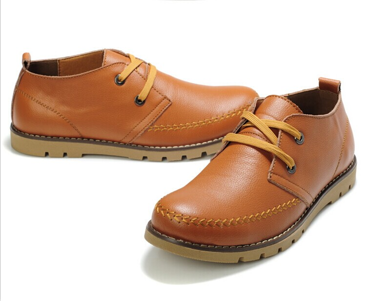 Демисезонные ботинки GKT GUI 8228 14 8228