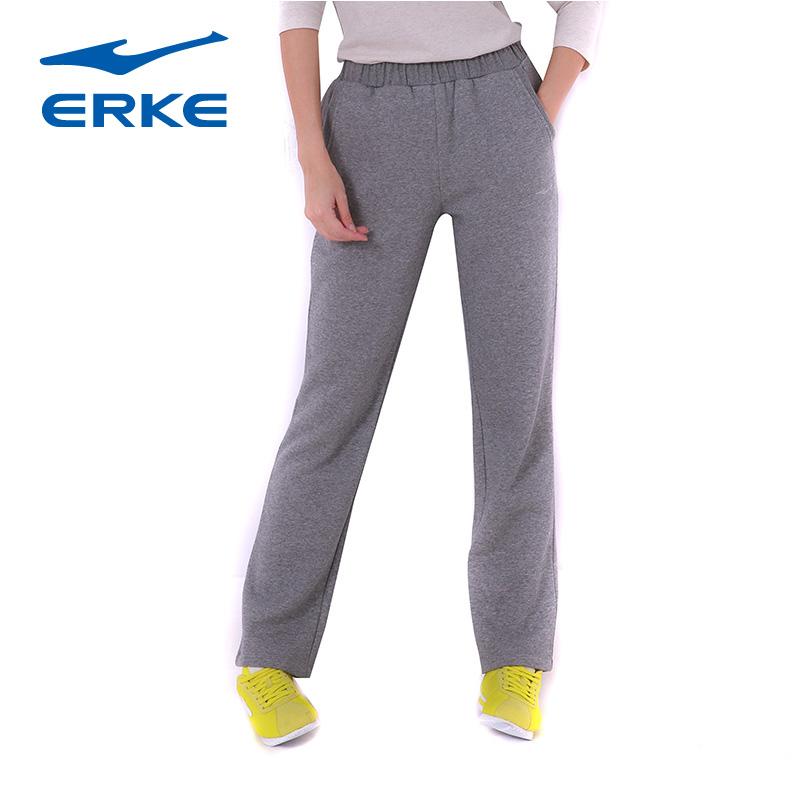 Брюки спортивные The Erke  Erke брюки спортивные the erke erke