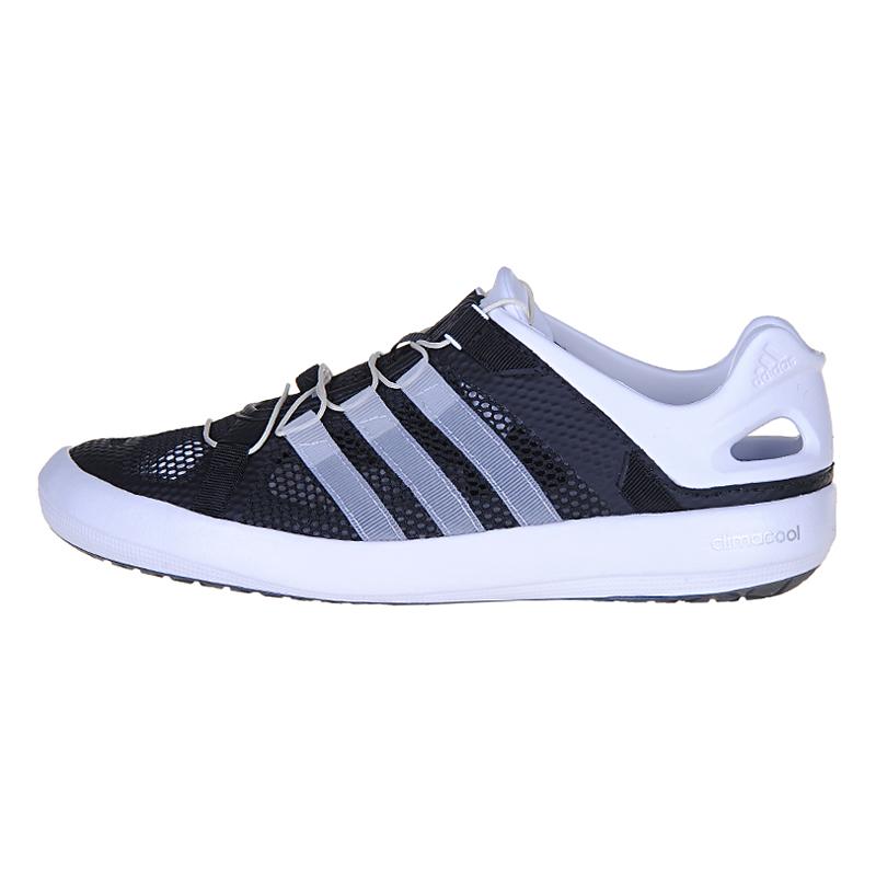 Кроссовки облегчённые Adidas b23758 2015