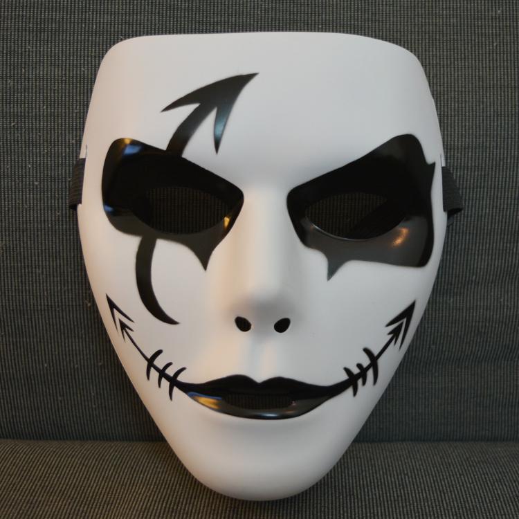 маска от черных точек из соды отзывы