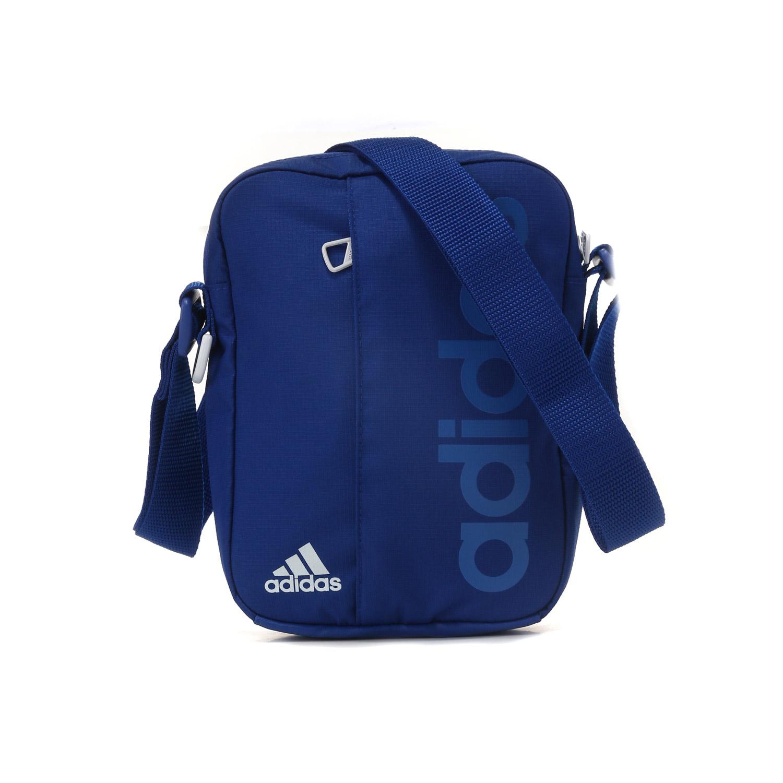 Рюкзак Adidas  2014 S24713 росмэн комплект сказки андерсена для самых маленьких