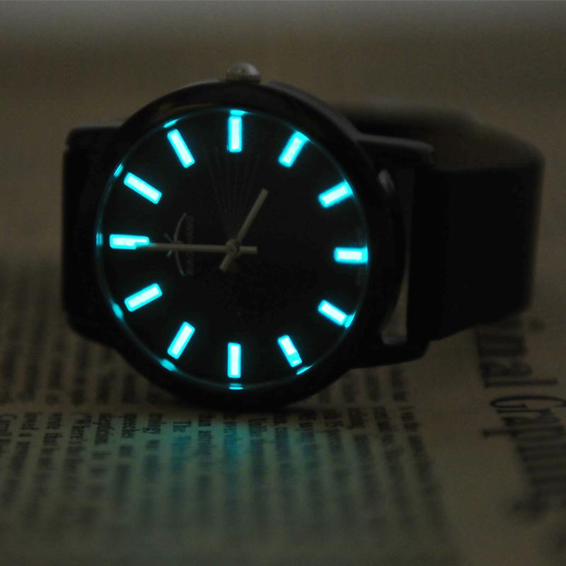 Радио-часы в интернет-магазине «м.видео» представлены широким ассортиментом устройств.