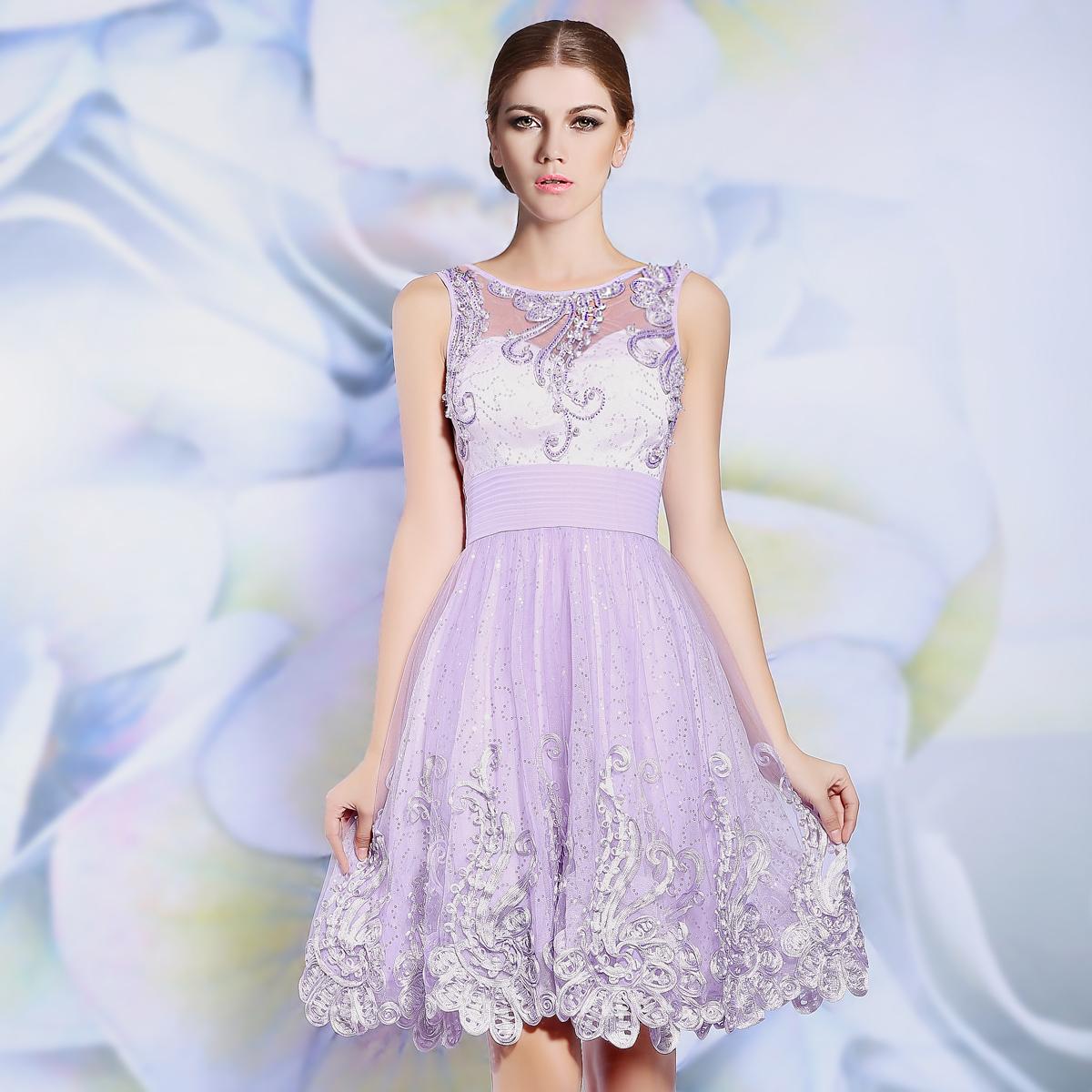 Вечернее платье Duoliqi a6143 2015 вечернее платье duoliqi 31208 2015