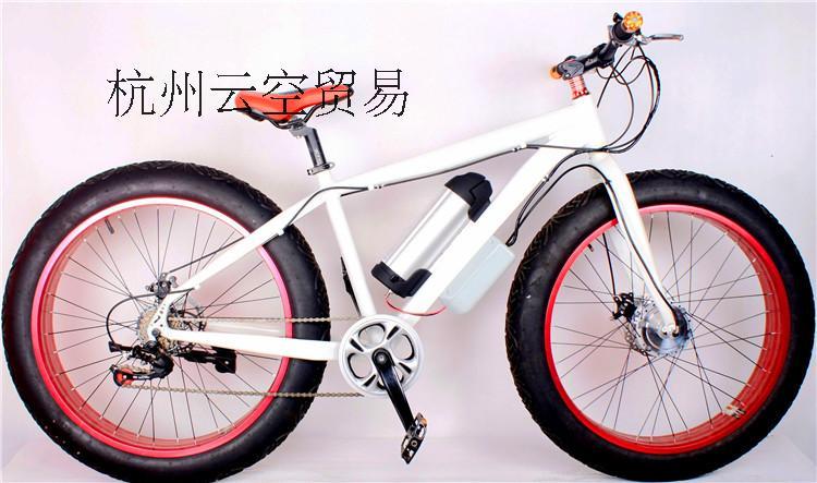 Горный велосипед Sandy beach Shimano бомбер printio sandy campbell